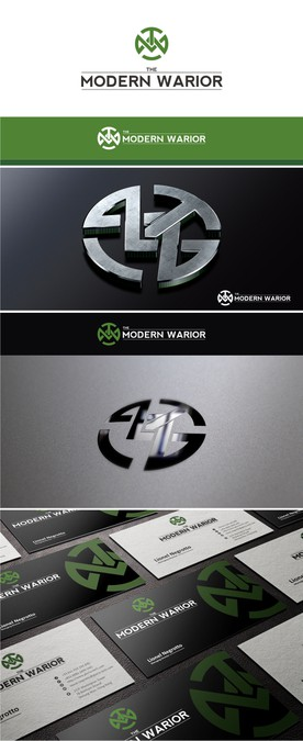 Design gagnant de RockzDezgn™
