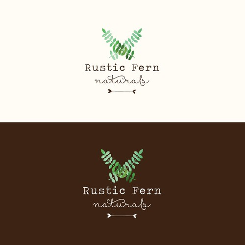Runner-up design by shutterjunkie