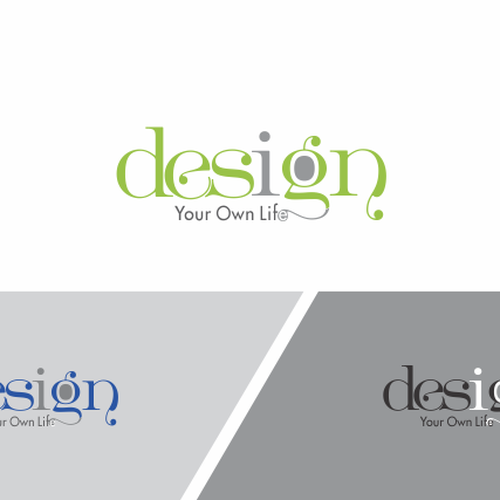 Diseño finalista de R designss