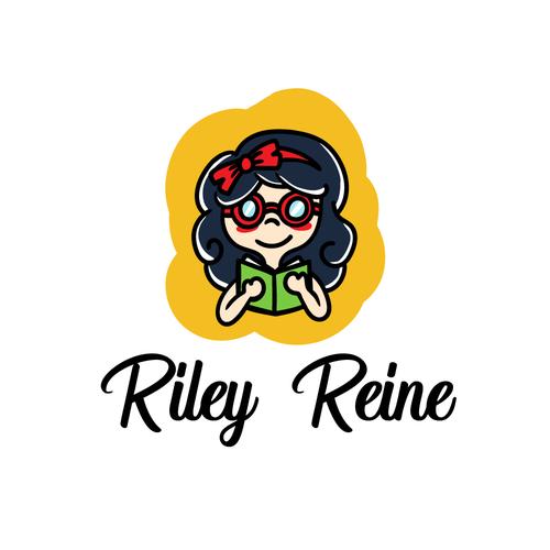 Diseño finalista de Ryce