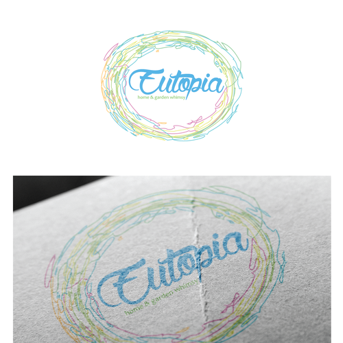 Diseño finalista de JovanaM.