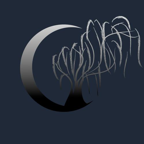 Diseño finalista de Little monster