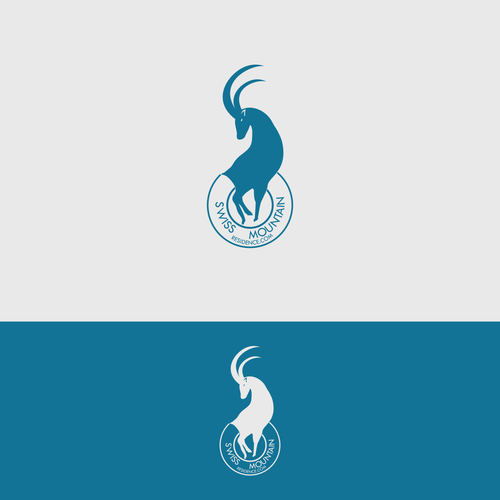Diseño finalista de jagat29