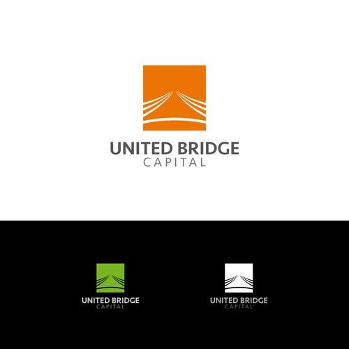 Meilleur design de WIMdesign