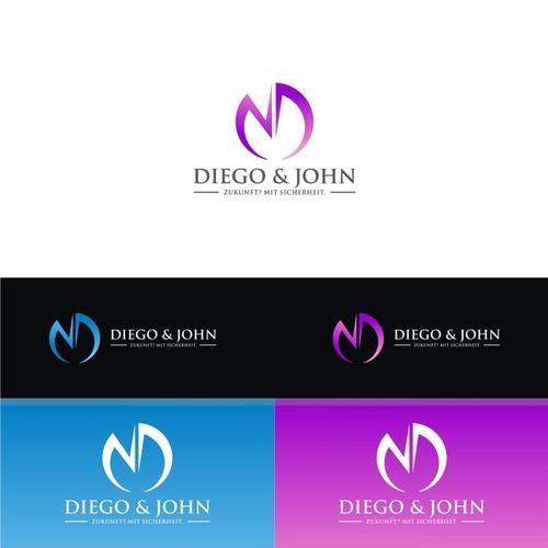 Diseño finalista de JariCreative
