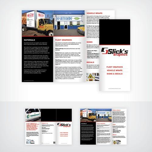 Diseño finalista de cmsweet
