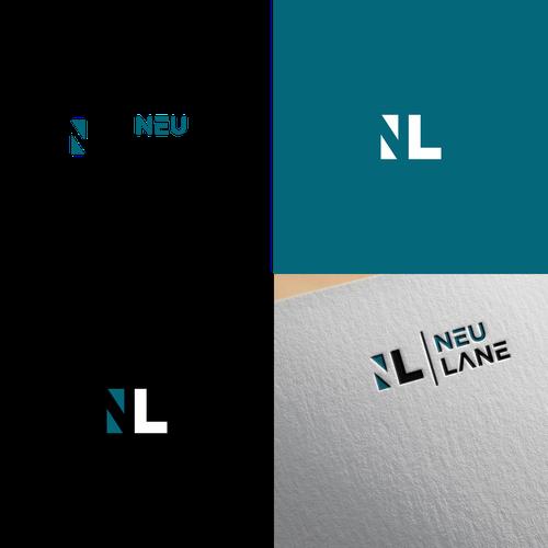 Diseño finalista de inspire designs69