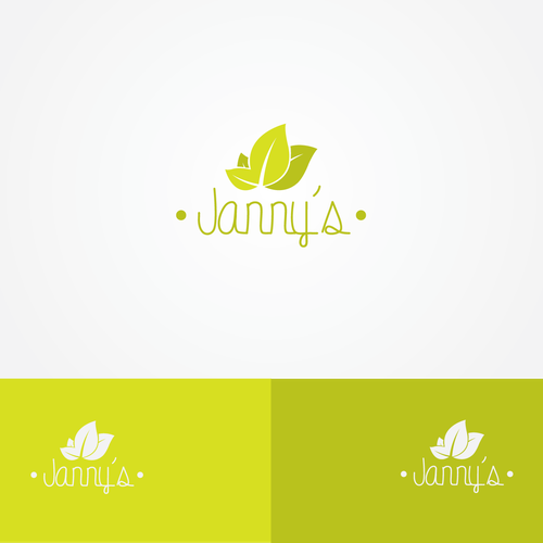Ontwerp van finalist Shalabh Designs