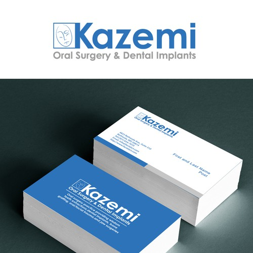 Design finalisti di Megamax727