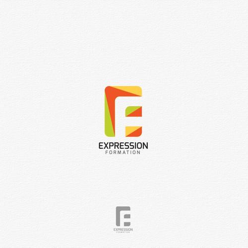 Design finalisti di EvianNa