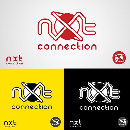 Runner-up design by NovaDesing