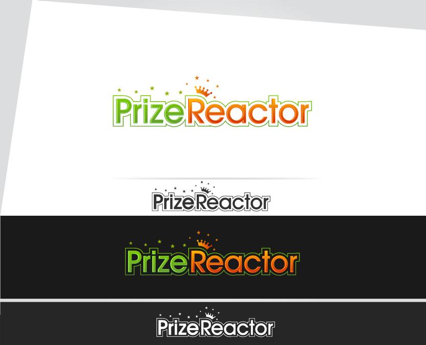 Diseño ganador de Zahid Vector™