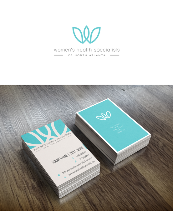Winning design by Roxana.I