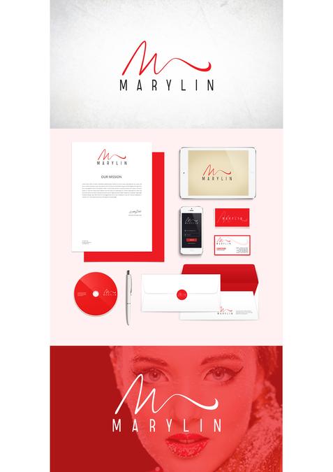 Winning design by izastudio™