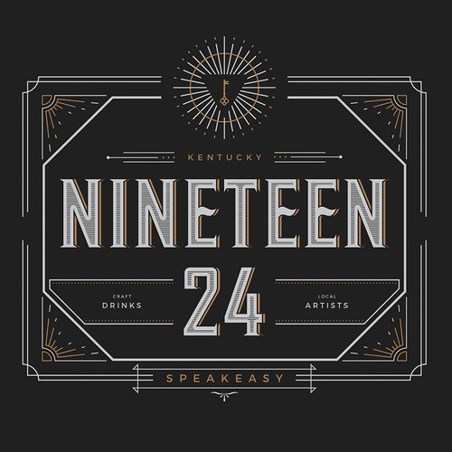 Meilleur design de lettersetter