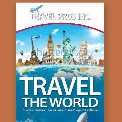 Your Travel Agent Inc