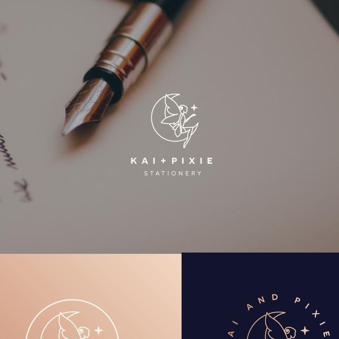 Design vencedor por extrafin