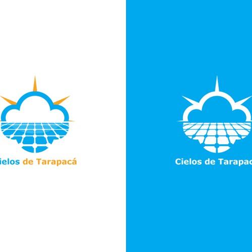 Runner-up design by Puro Maldito