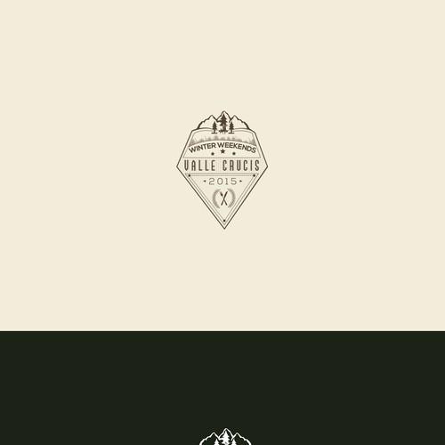 Diseño finalista de Andreus