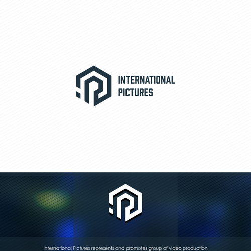 Runner-up design by Subqi Std