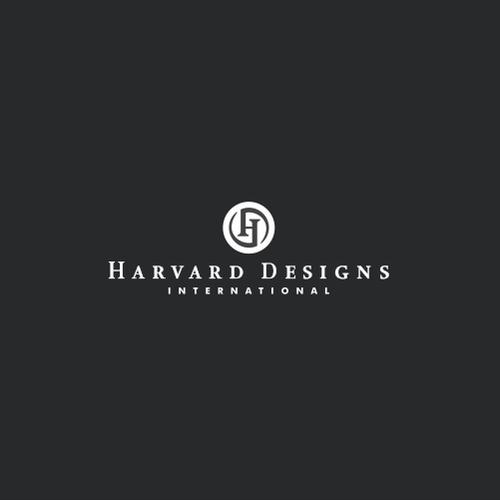 Design finalista por B®andits