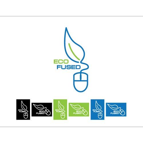 Runner-up design by Quidflux