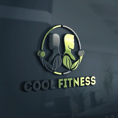 Runner-up design by AbodyStudio™