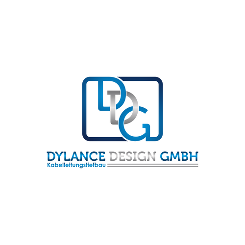 Design finalisti di beer's