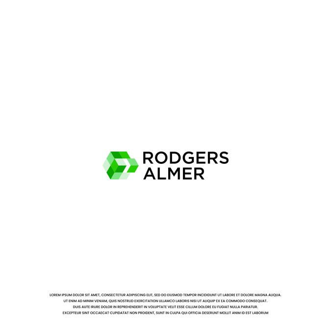Diseño ganador de Godress™
