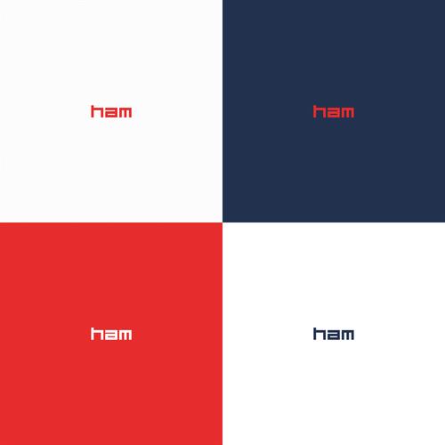 Design finalista por ♥kharisma©