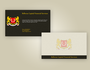 Stationery design by Designer!!