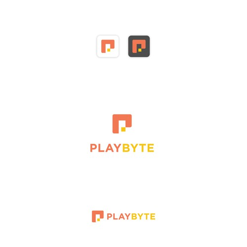 Diseño finalista de Mayyasya13