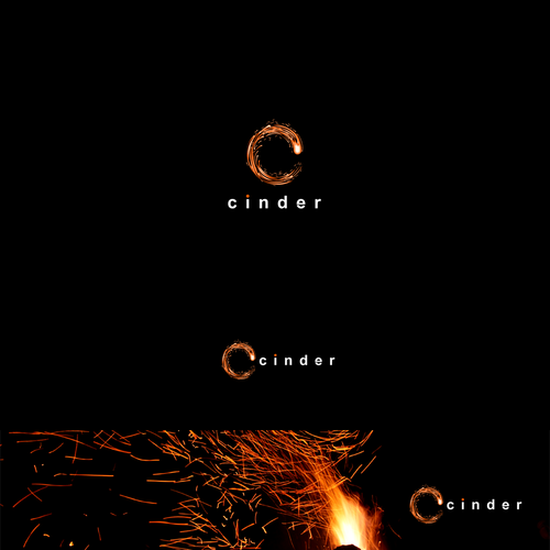 Runner-up design by gatro