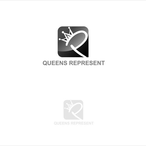 Design finalista por R E Ka