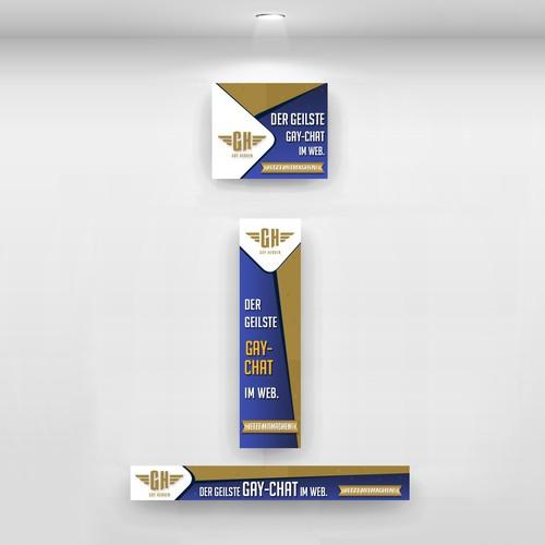 Design finalista por 99PiX