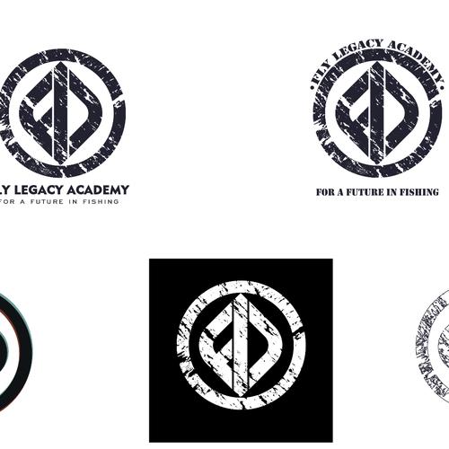 Diseño finalista de Ivanny Jimenez