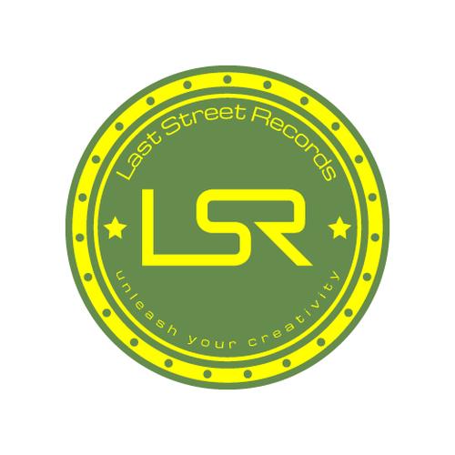 Runner-up design by Captainzz