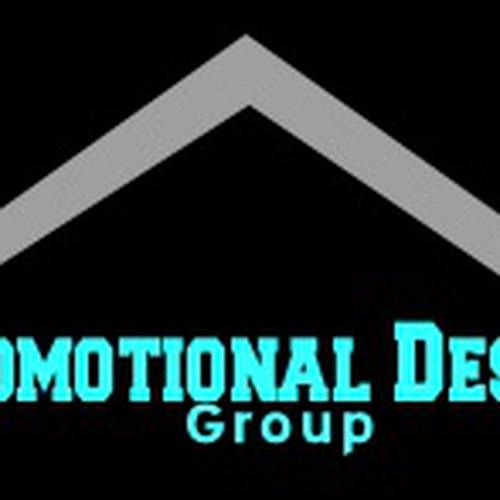 Diseño finalista de mayas4904