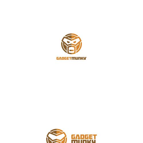 Runner-up design by smiDESIGN