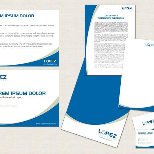 Diseño finalista de Itnaivra