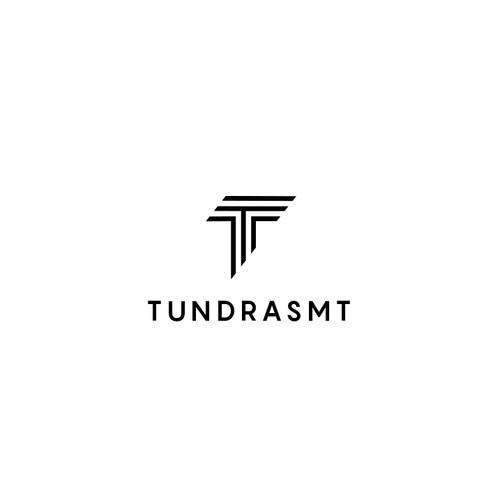 Runner-up design by TamginDesign