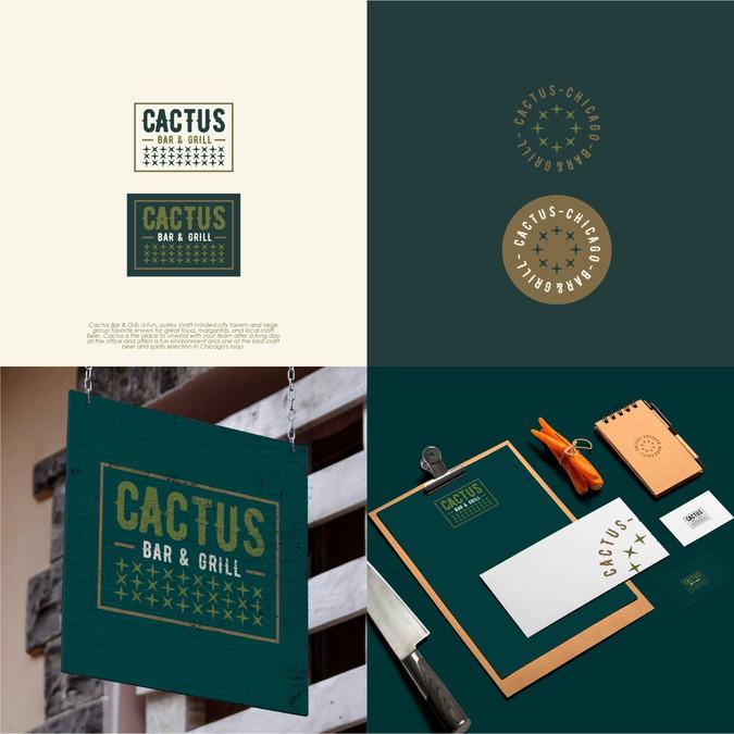 Gewinner-Design von Jose.o89