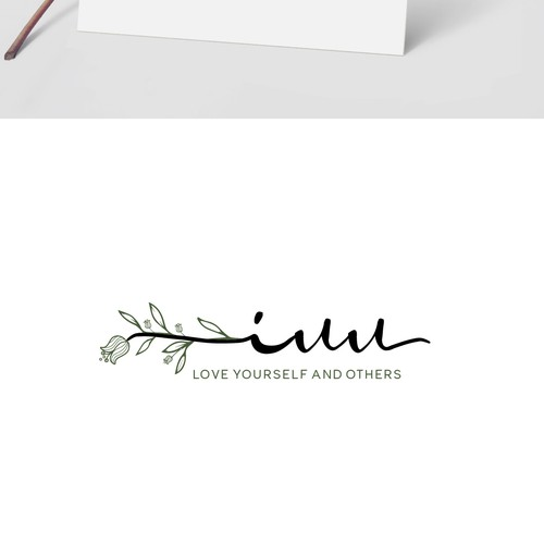 Ontwerp van finalist Ugraphic