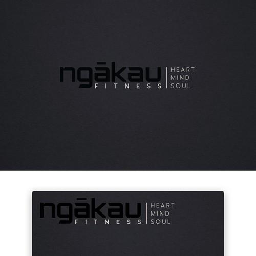 Diseño finalista de SimpleIsGood