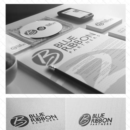 Zweitplatziertes Design von Republic of Design