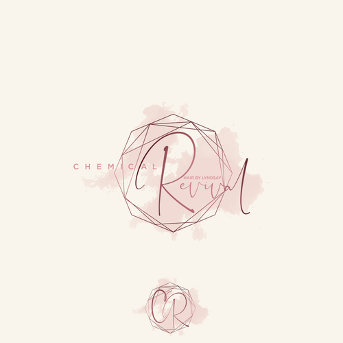 Runner-up design by artgrt99