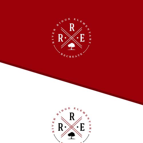 Runner-up design by Lemet