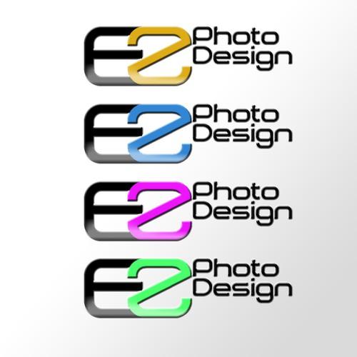 Zweitplatziertes Design von benwatson92