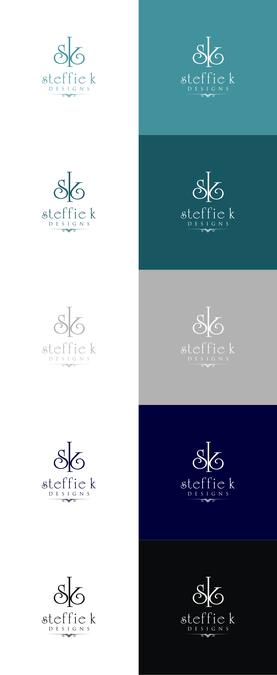 Winning design by AL34
