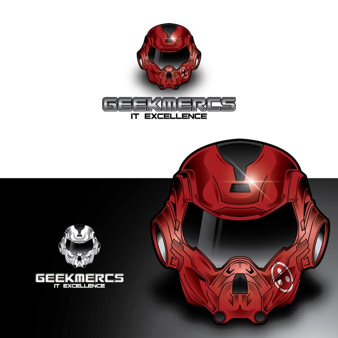 Design vincitore di hery_krist